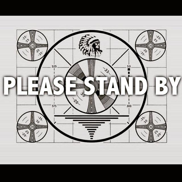 "Have you ever seen those ""Please Stand By"" screens from the 1950's that networks would display when they were having technical difficulties? I always picture them playing elevator music. Unfortunately, we have to cue the elevator music today.  The DOWNSIDE of being a 100% volunteer run organization is that we are at the mercy of our volunteers and their paying jobs which have to come first. The wonderful UPSIDE is that all our funds go to help those who need them most. Our volunteers are working hard to get the family forms sent out today. We are grateful to several volunteers who have stayed up late, gotten up early and basically sacrificed a lot of time that they could be spending doing a million other things at this busy time of year. Please stand by while we keep working diligently to try to get all family forms sent out to you and every wonderful sponsor who has adopted a local family this year.  Thank you for your patience!"