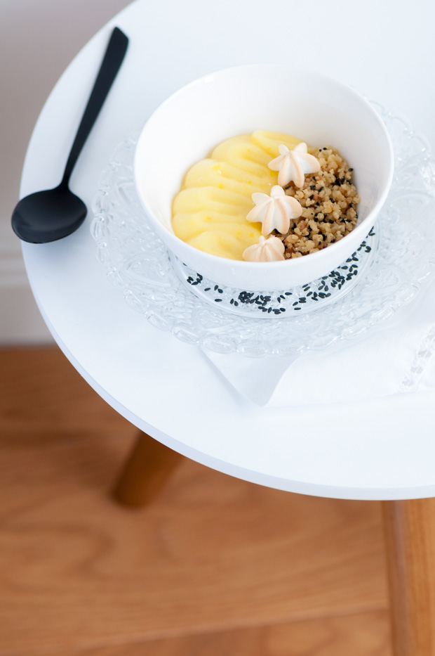 yellow-lemon-curd-with-black-sesame-curd-and-french-meringue-recipe-3603.jpg