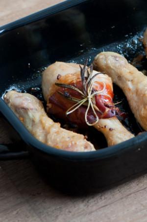 roasted-chicken-leg-garlic-rosemary-3740-3-e1426716613141.jpg