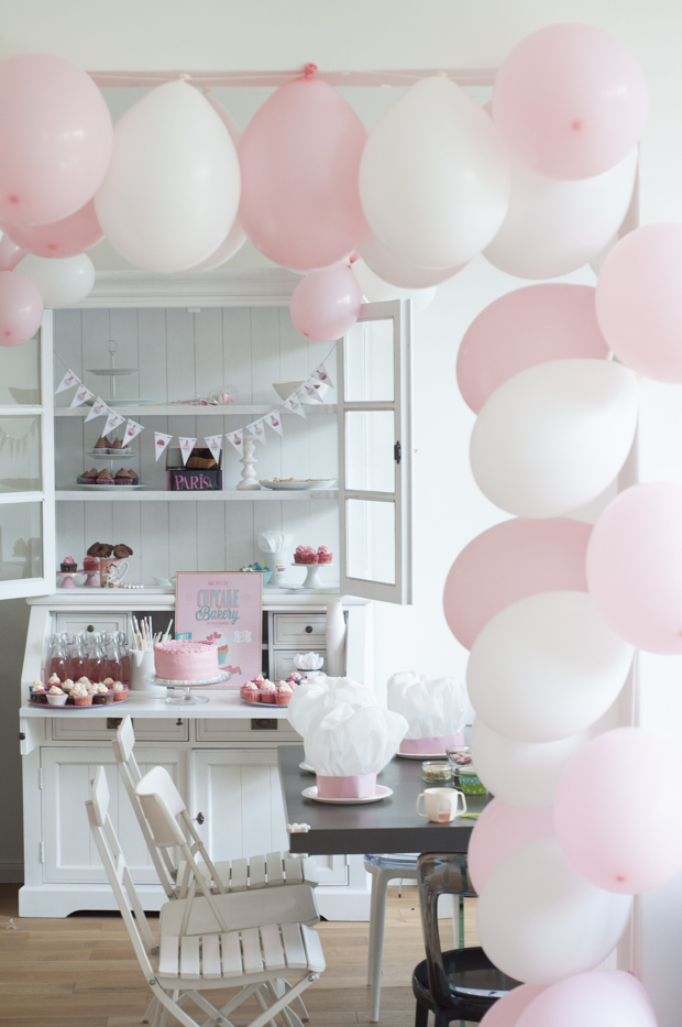 baking-party-birthday-linda-4-years-old-4.jpg