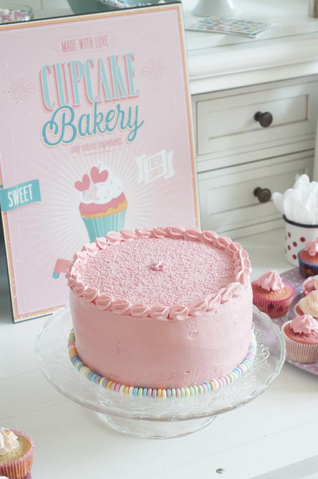 baking-party-birthday-linda-4-years-old-1.jpg