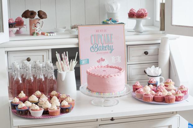 baking-party-birthday-linda-4-years-old-1-2.jpg