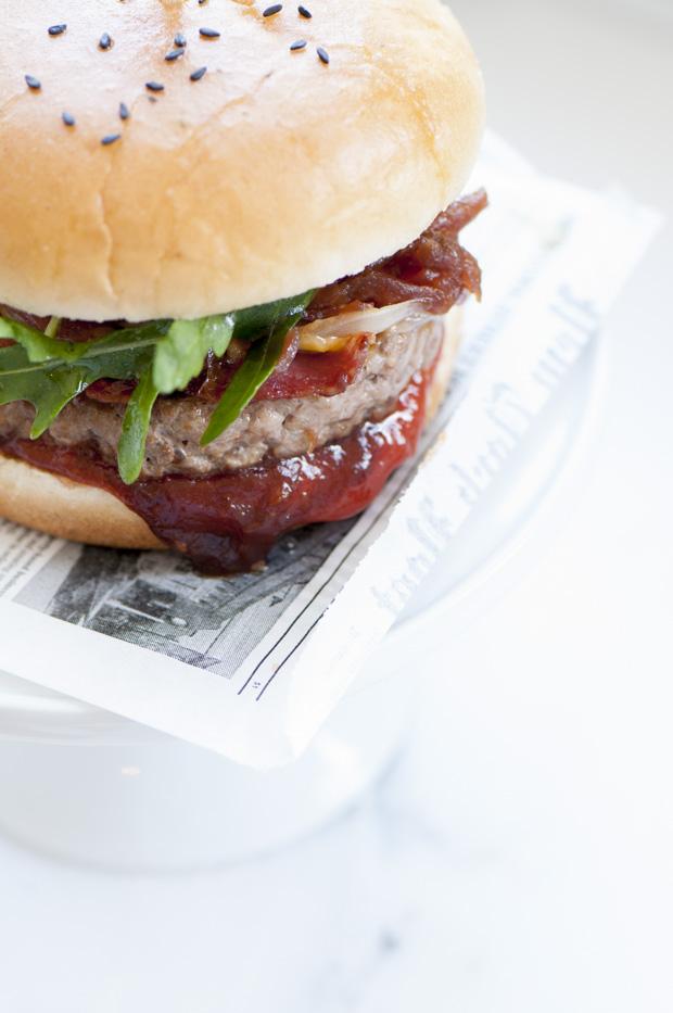beef-burger-beetrot-relish-21.jpg