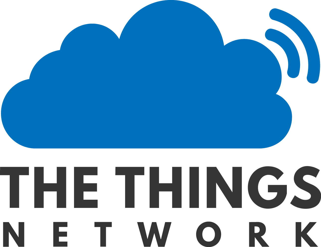 The Things Network Newcastle & Lake Macquarie - The Things Network is a global organisation providing Internet of Things connectivity via LoRaWAN, by crowdsourcing the network. We've helped initiate the Newcastle & Lake Macquarie community in becoming a proud participant in that movement.Find out more about this project.