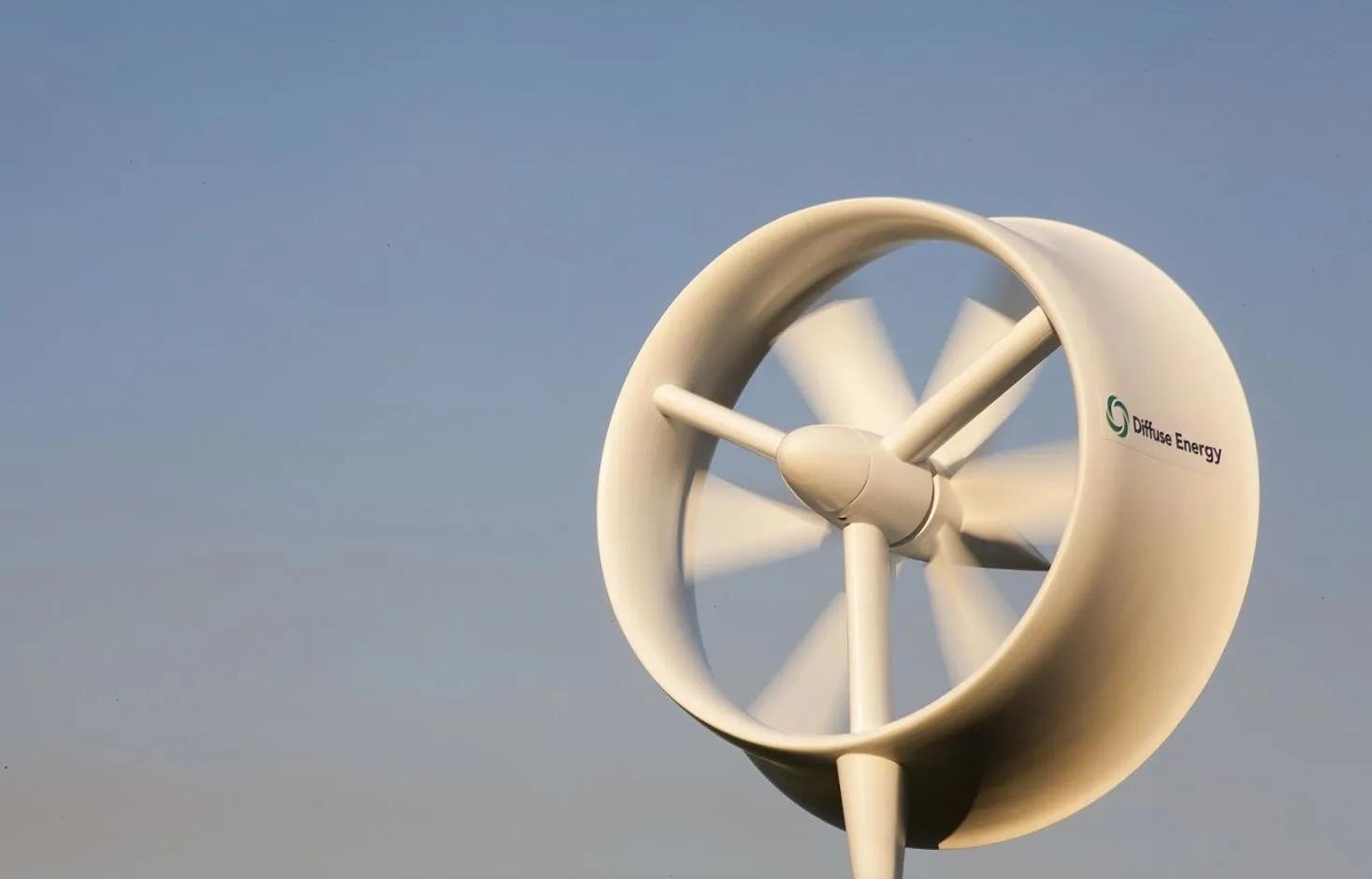 Diffuse Wind Turbine.png