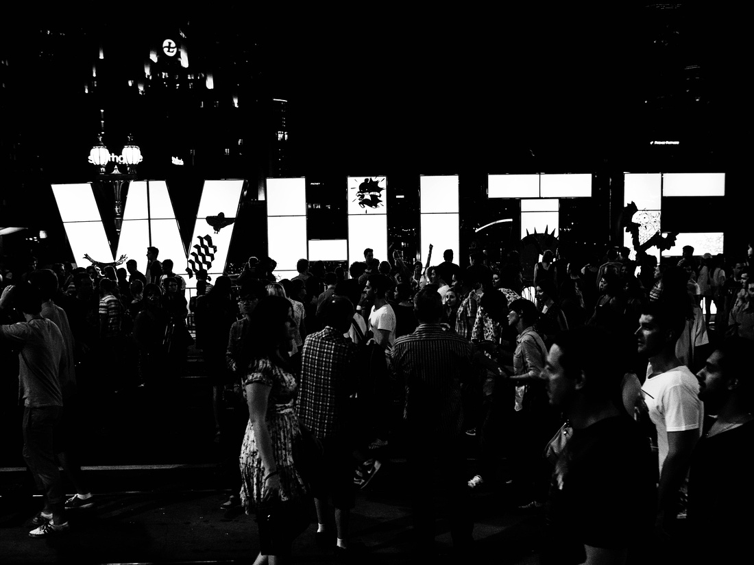 White-Crowds.jpg