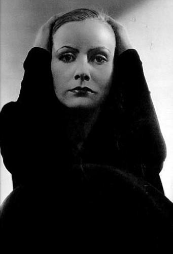 GretaGarbo1928byE_Steichen-vi.jpg