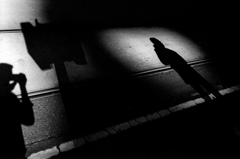 Lonely-2.jpg