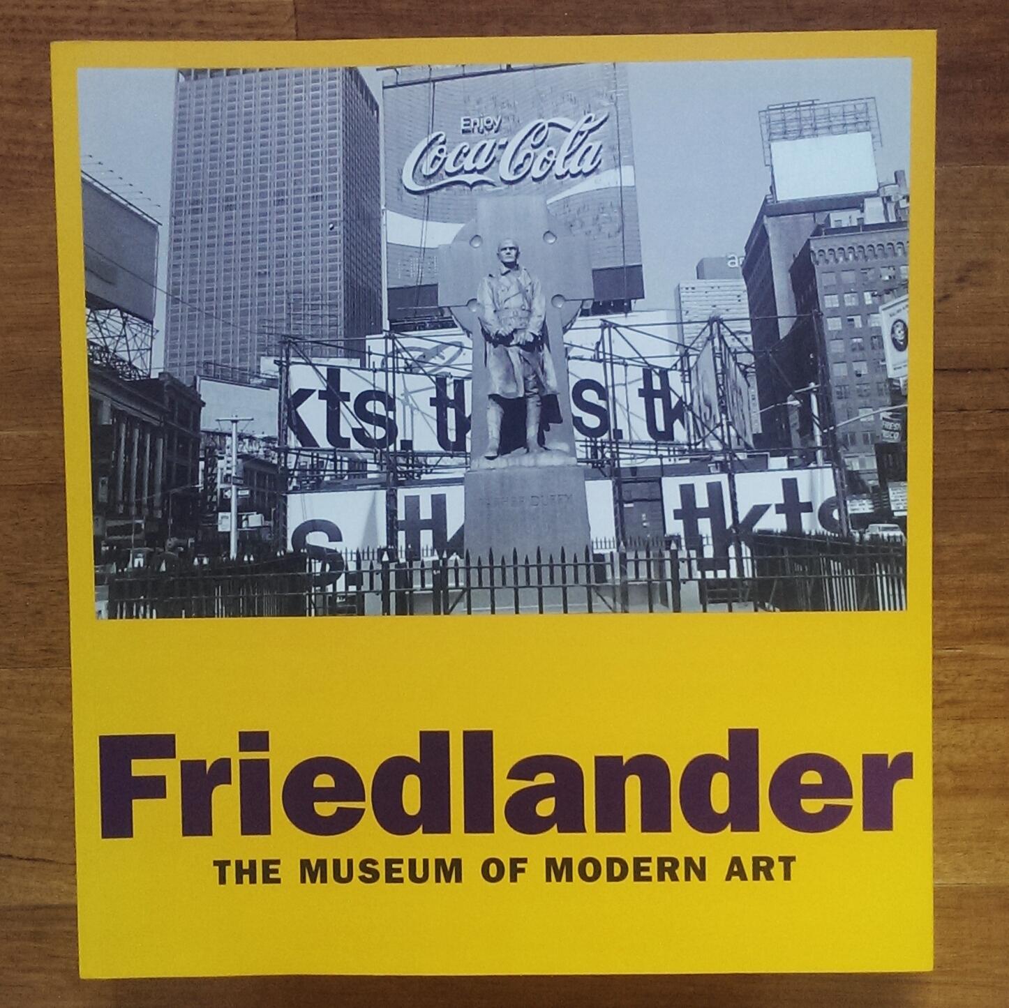 Friedlander.jpg