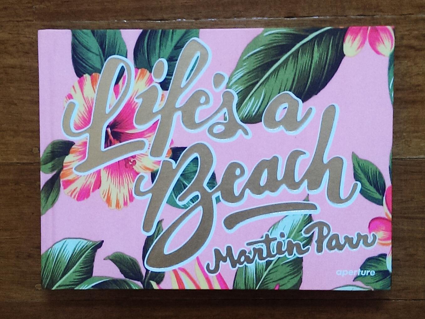 Lifes-a-Beach.jpg