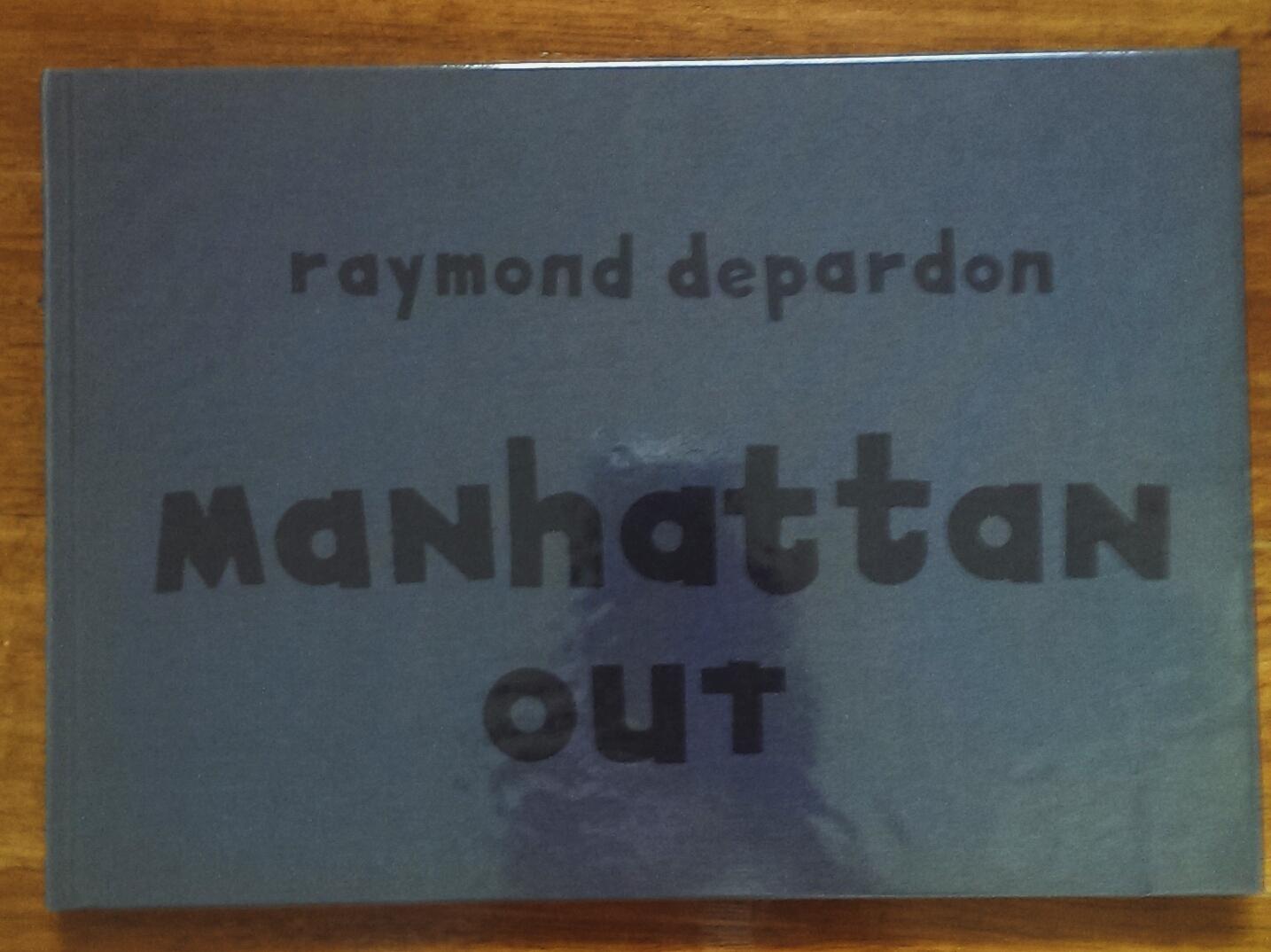 Manhattan-Out.jpg
