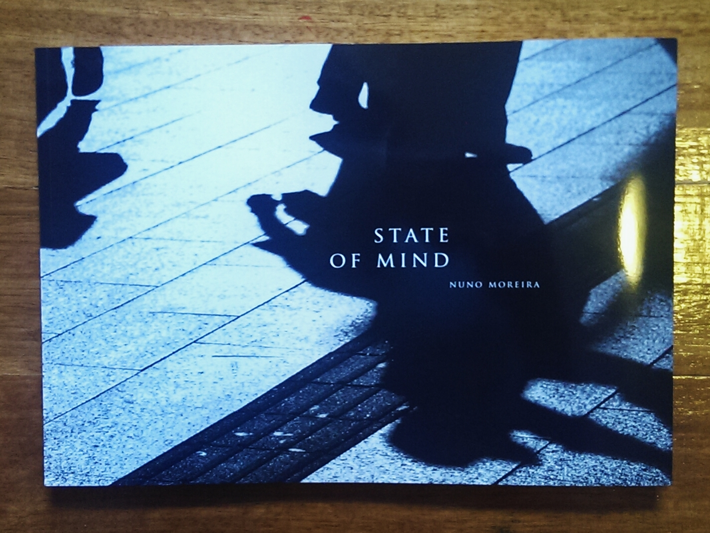 State-of-Mind.jpg