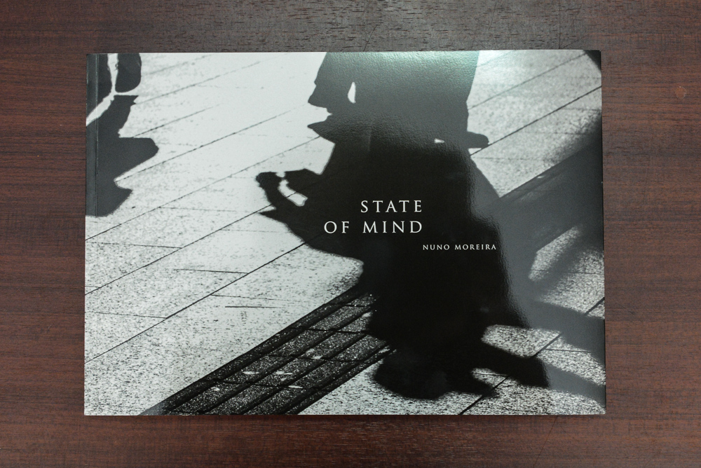 State-of-Mind-5-2.jpg