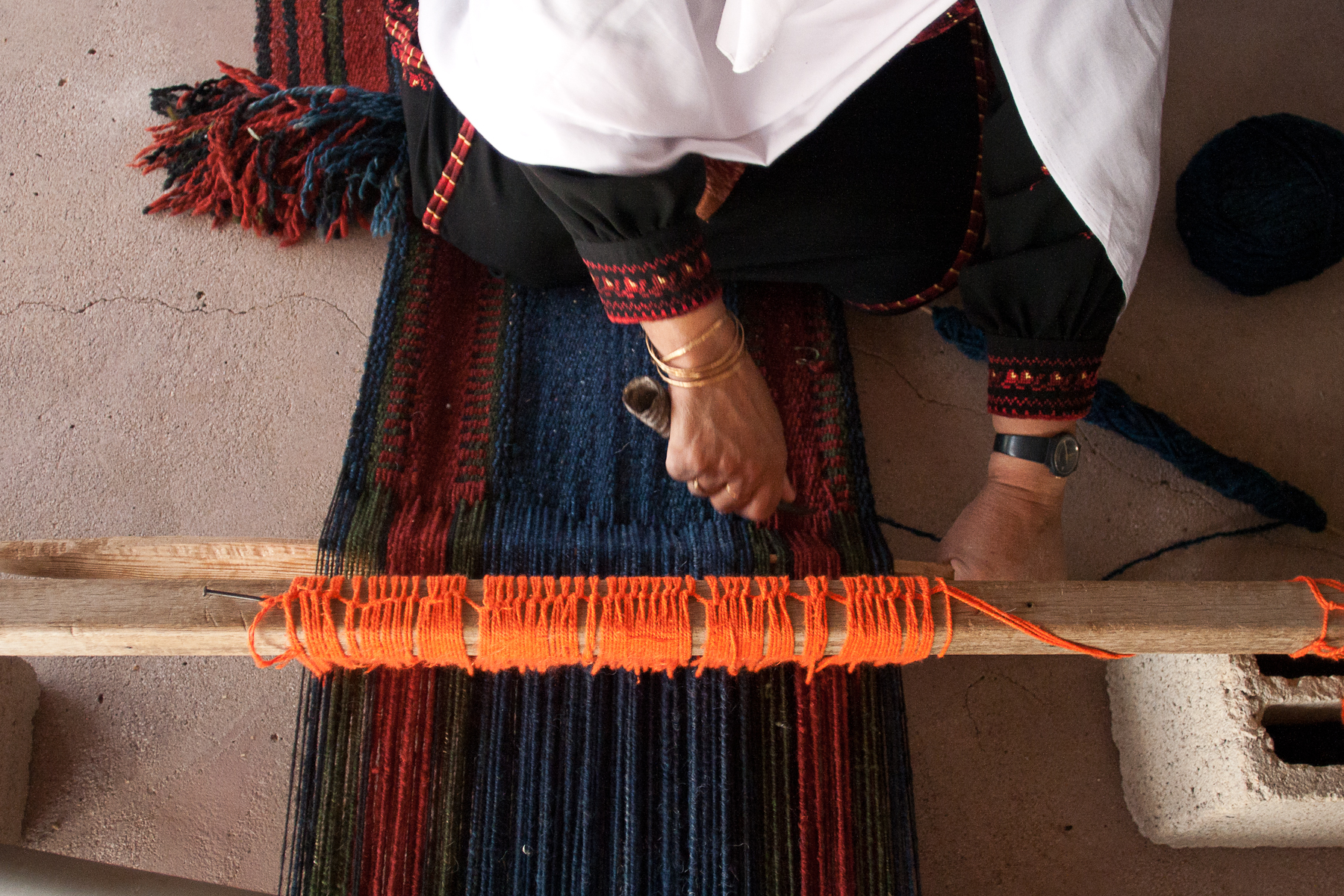 Lakiya Negev Weaving-27.jpg