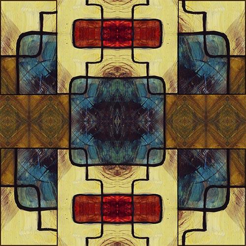 Composition Square