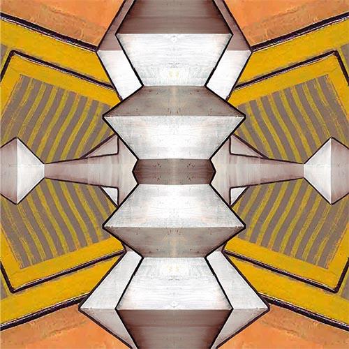 Composition Robotica