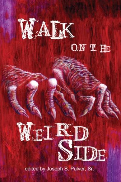 Walk on the weird side.jpeg
