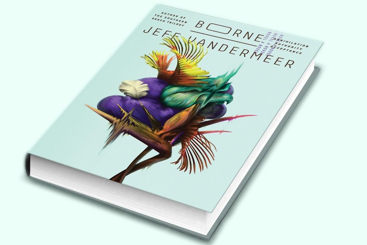 Vandermeer Review.jpg