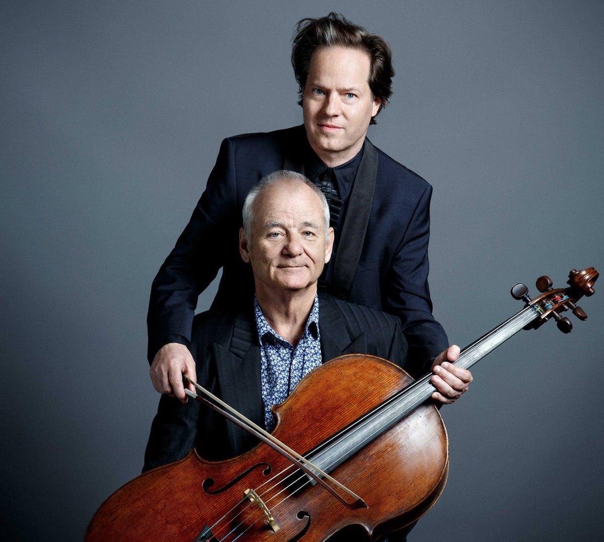 Bill Murray Cello.jpg