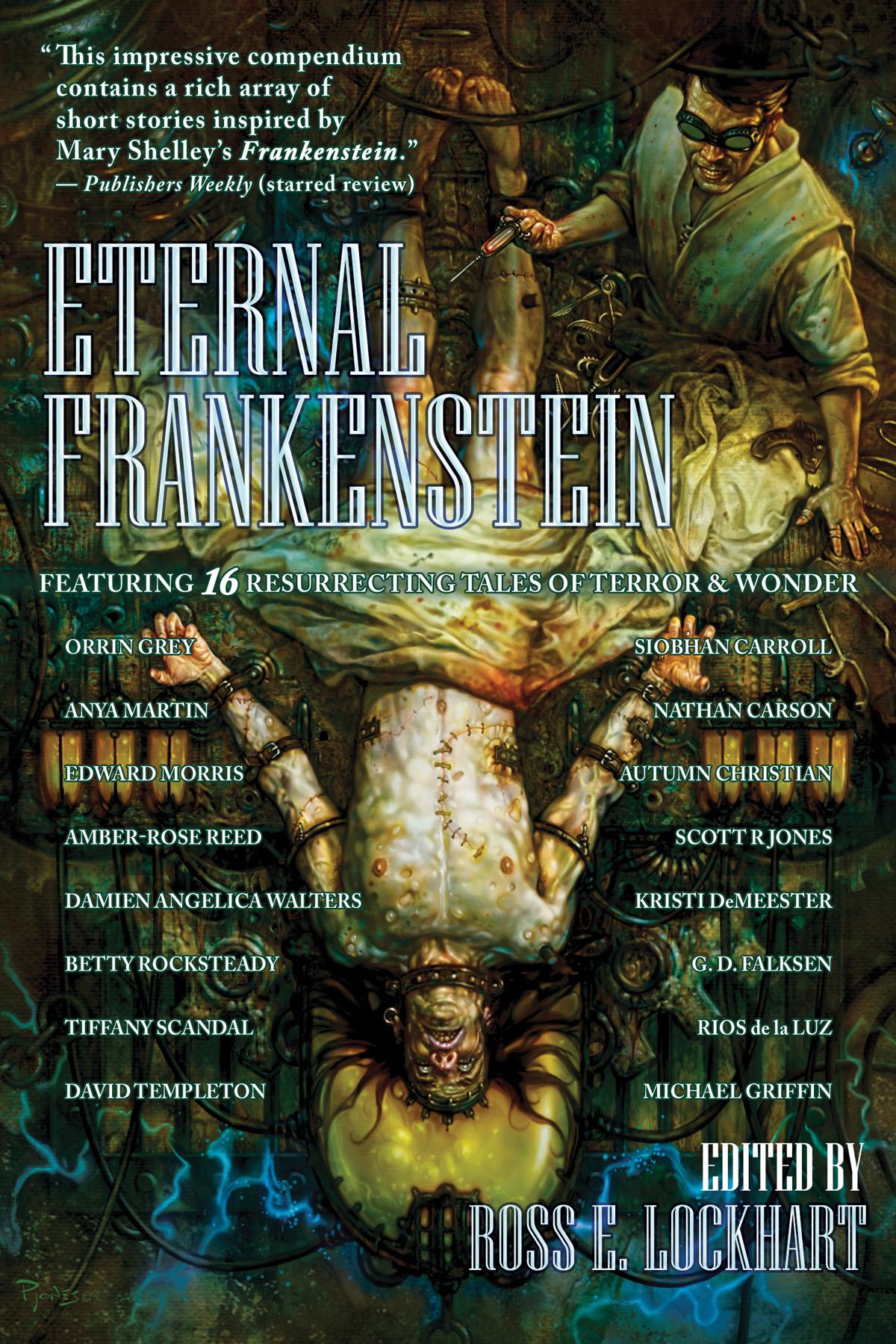 Eternal Frank.jpg