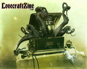 lovecraftzine.jpg