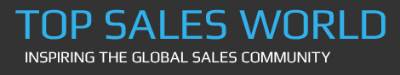 topsalesworld.png