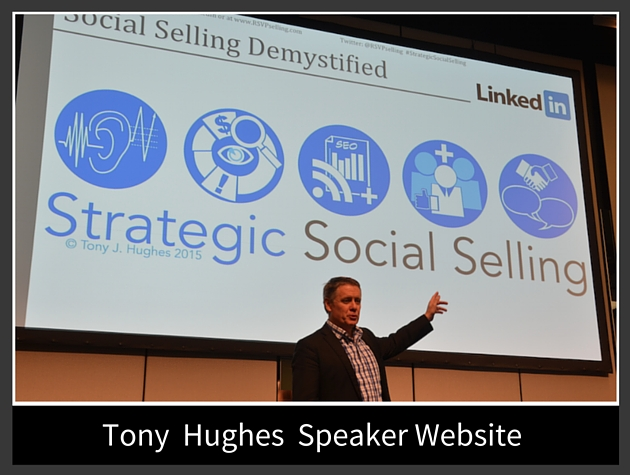 Tony Hughes Keynote Conference Speaker.jpg