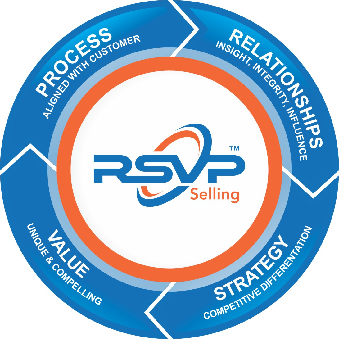 RSVP Wheel.jpg