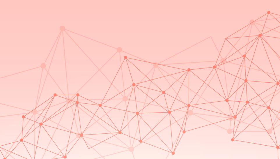 iot-aplicacion-de-big-data-en-el-sector-minorista