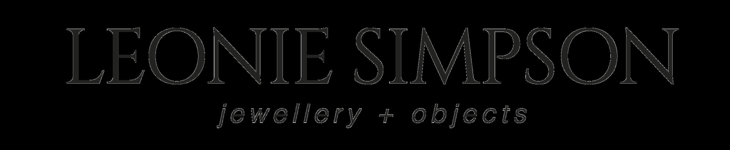 LeonieSimpson_logo.png