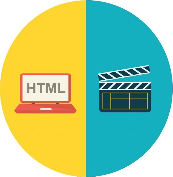 html and movie final.png