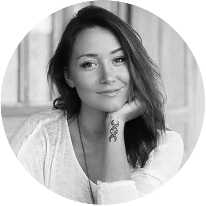 Mel Wells – Bestselling Author, Forbes Under 30, Eating Psychology Coach