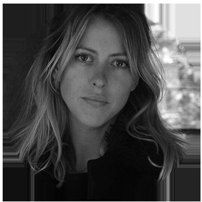 Loulou Van Ravensteijn – Business Consultant in Data Science & AI