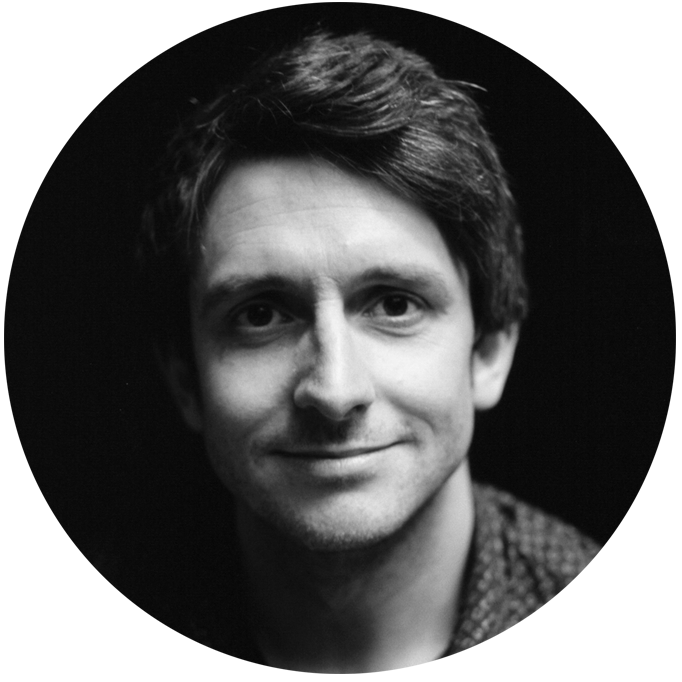 Mark Adams – Vice President and Head of Innovation at VICE