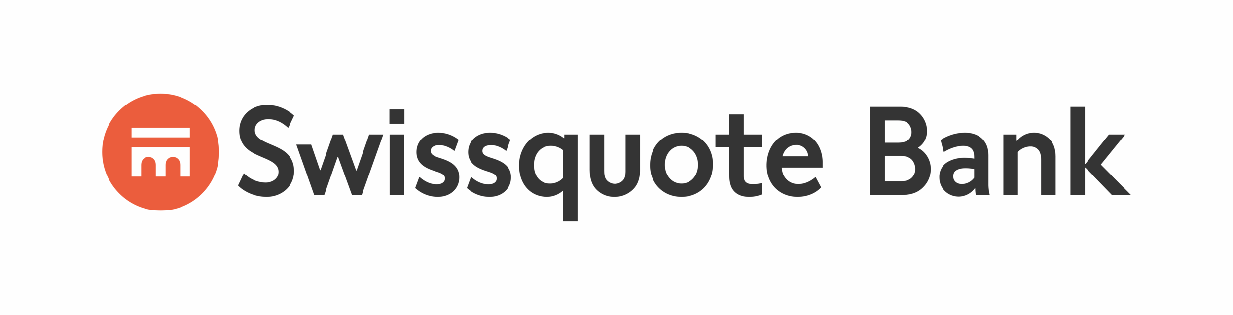 Swissquote Bank.png