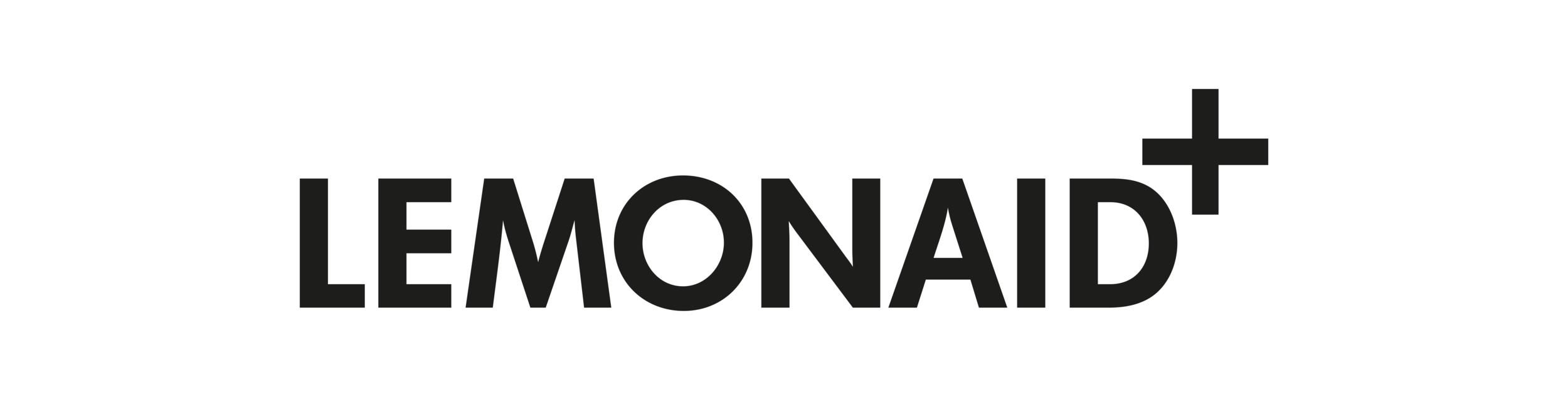 Lemonaid Logo Website.png