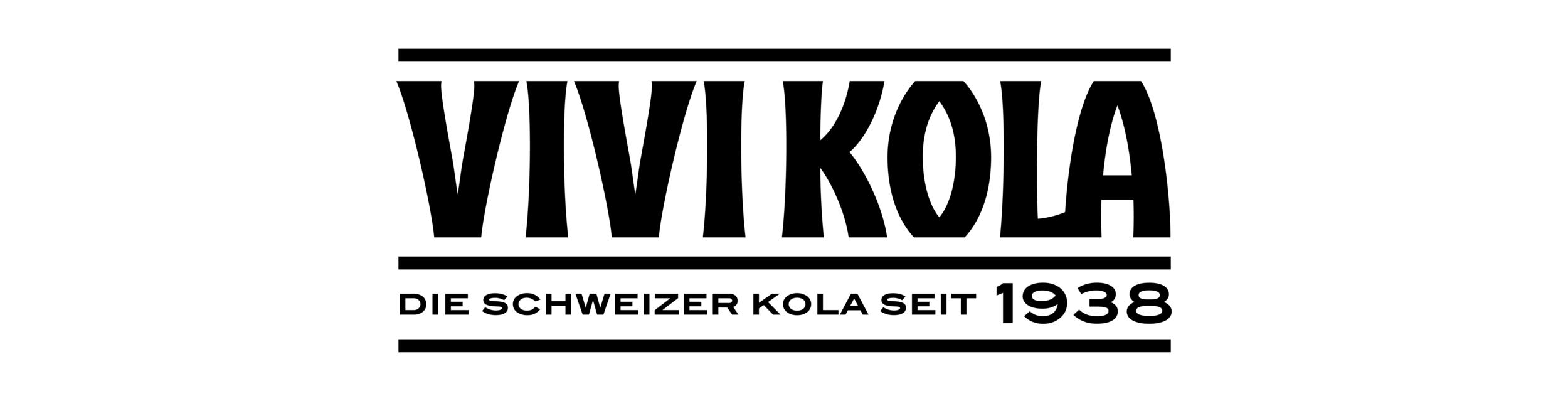 Vivi Kola.png