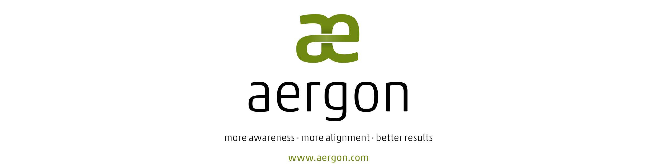 Aergon Logo.png