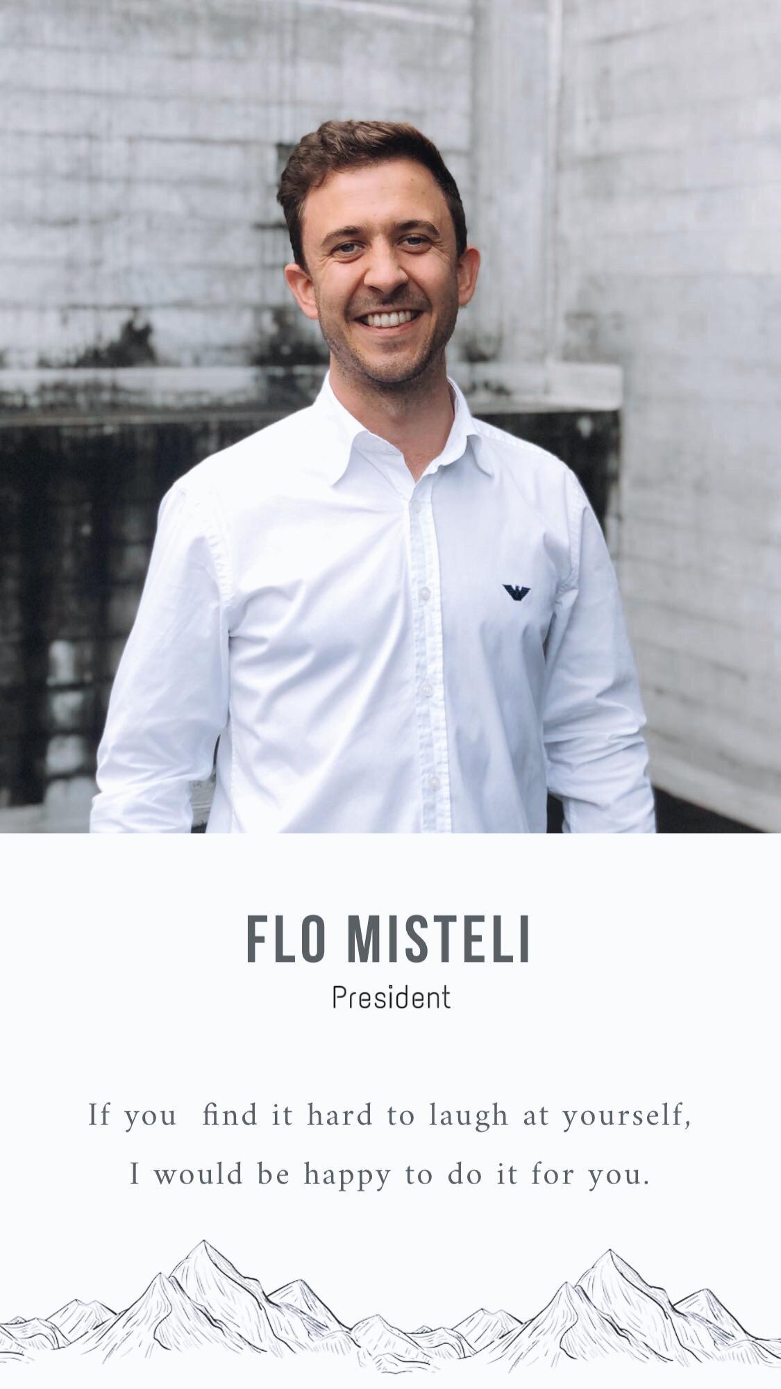 President, Flo Misteli.jpg