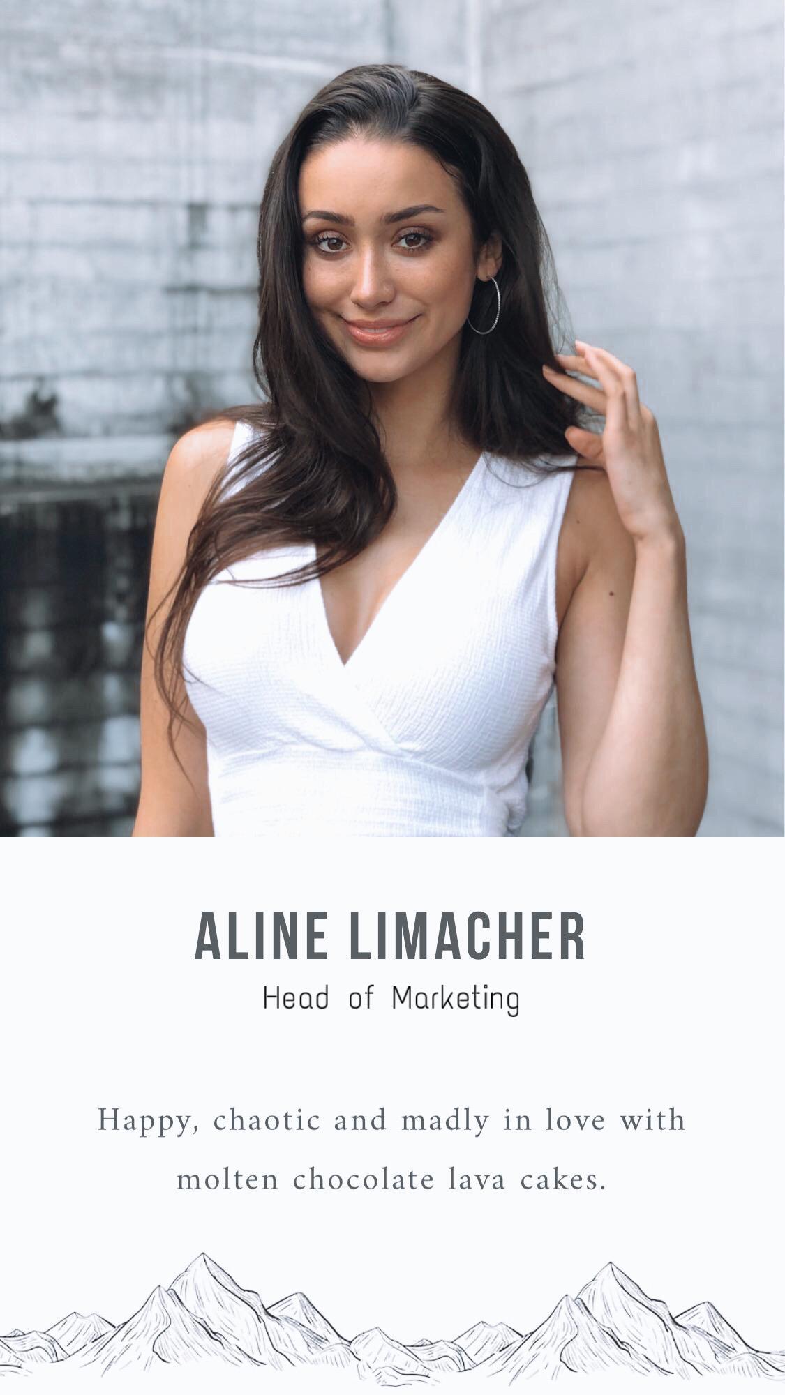 Head Marketing, Aline Limacher.jpg