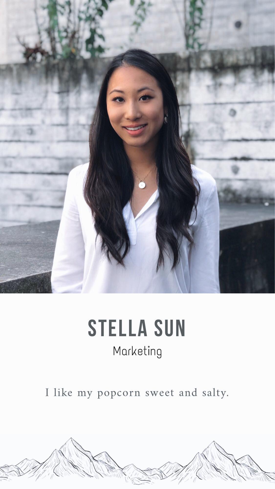 Marketing, Stella Sun.jpg