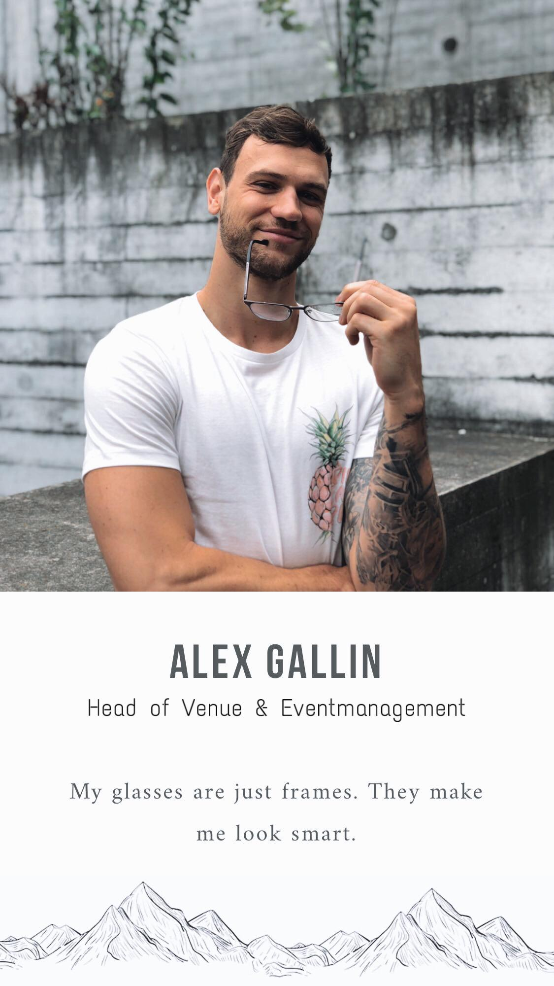 Head Venue, Alex Gallin.jpg