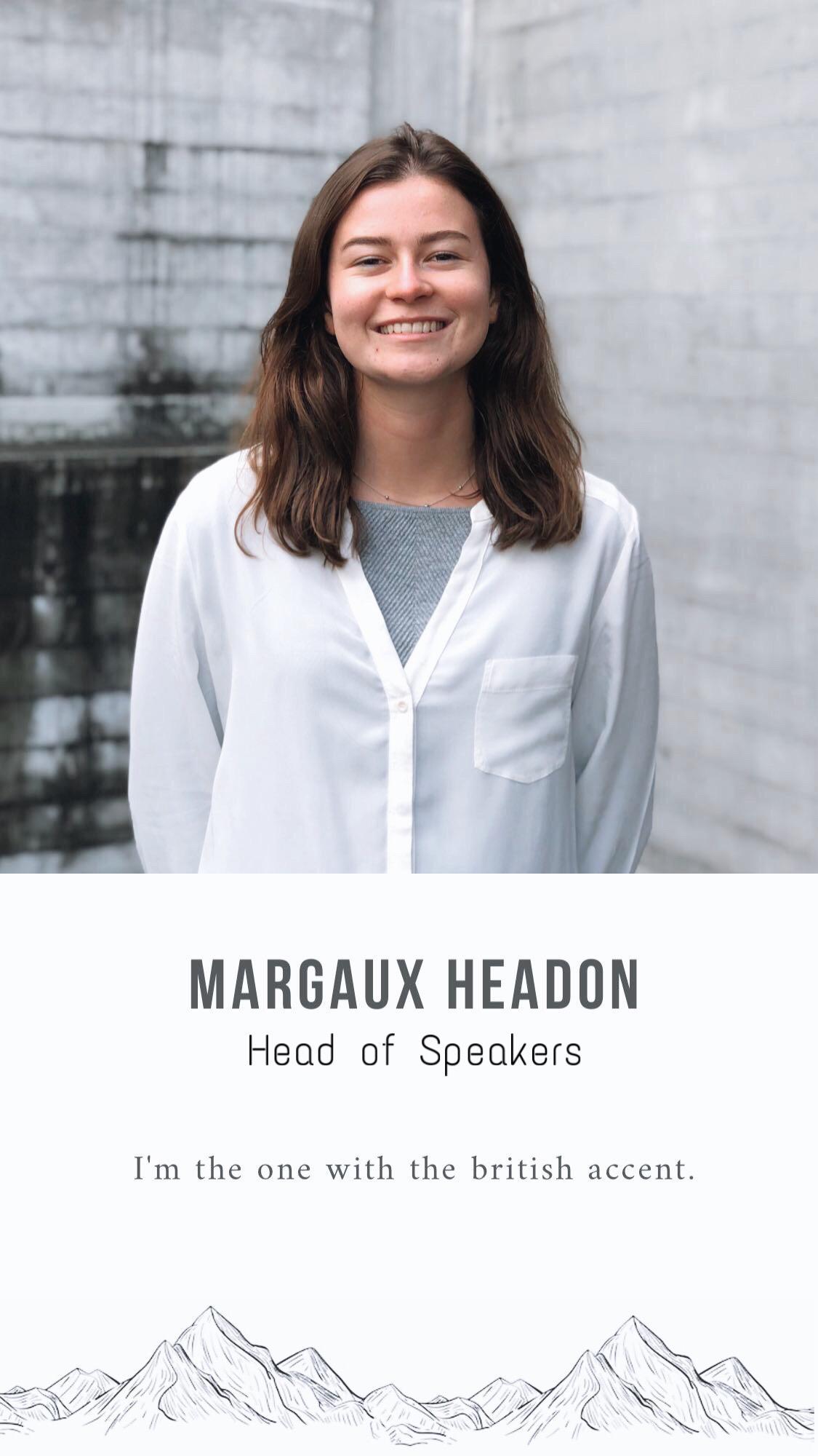 Head Speakers, Margaux Headon.jpg