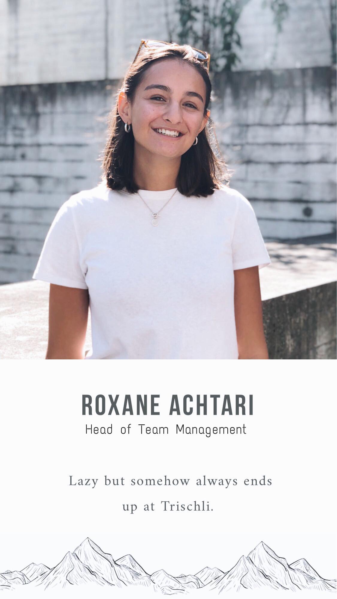 Head Team Man, Roxane Achtari.jpg