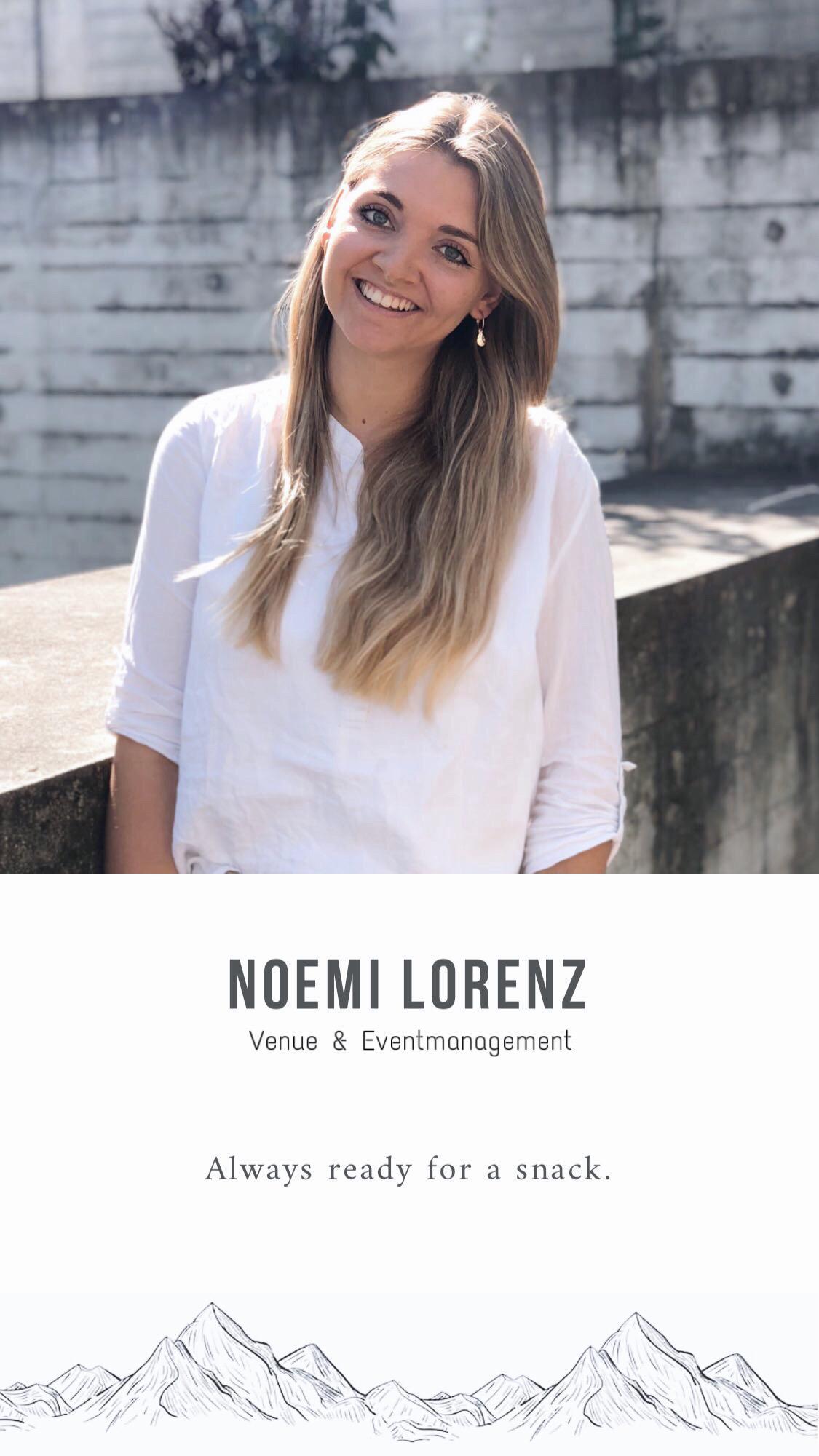 Venue, Noemi Lorenz.jpg