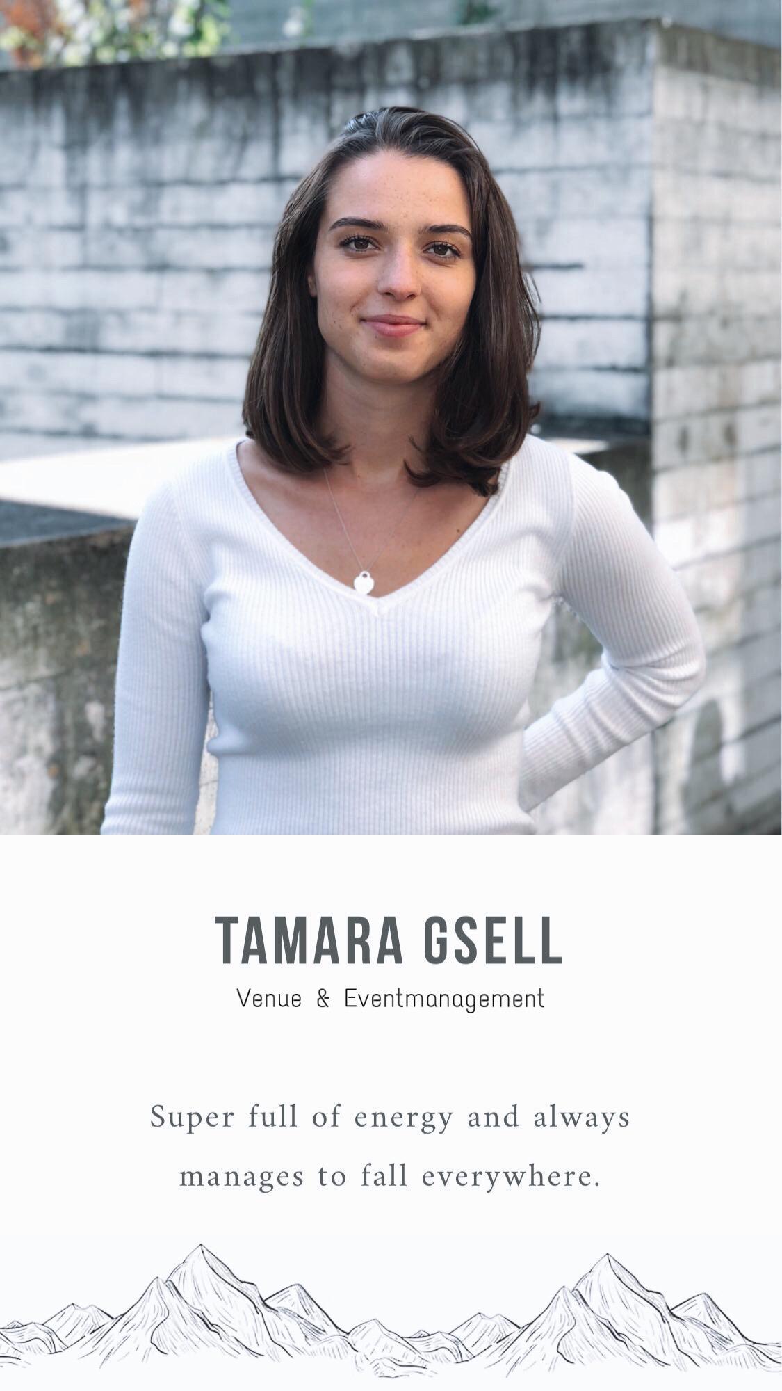 Venue2, Tamra Gsell.jpg