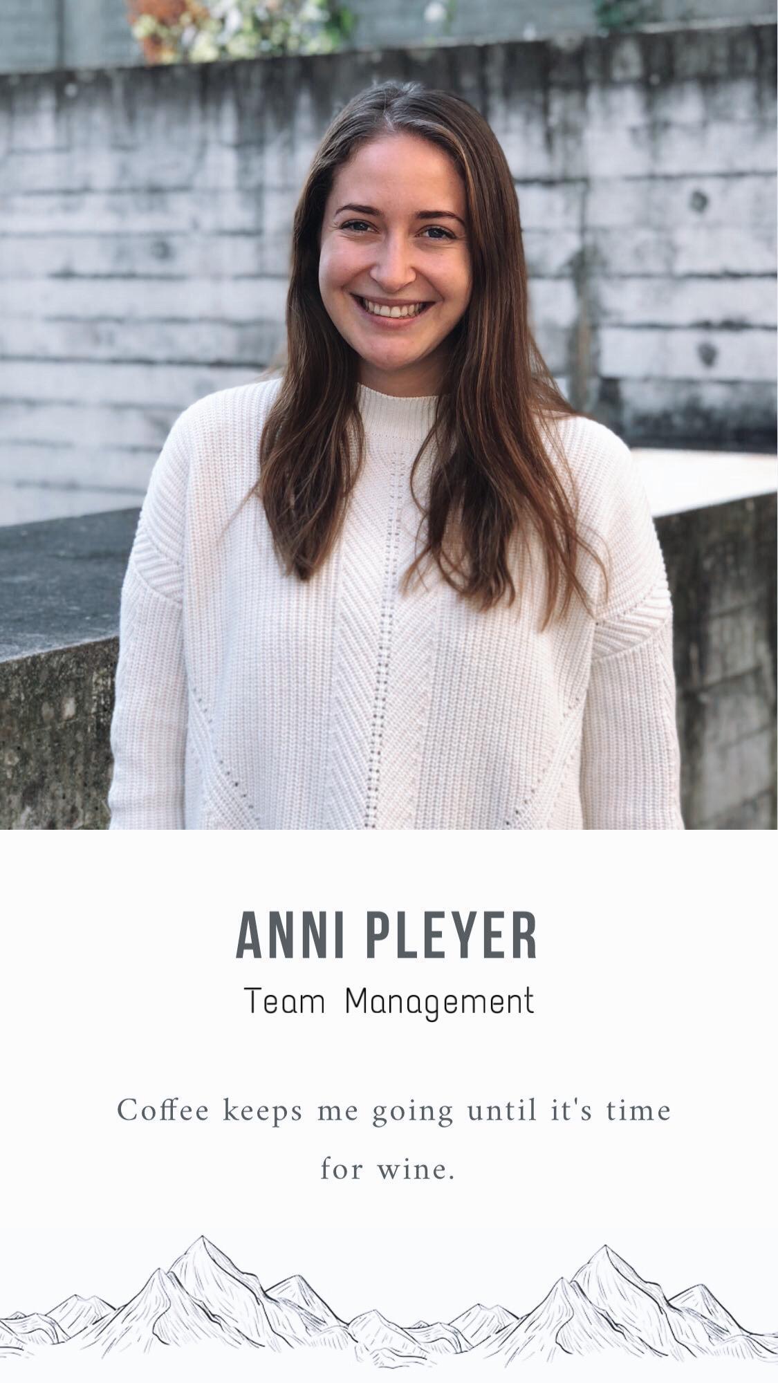 Team Man, Anni Pleyer.jpg