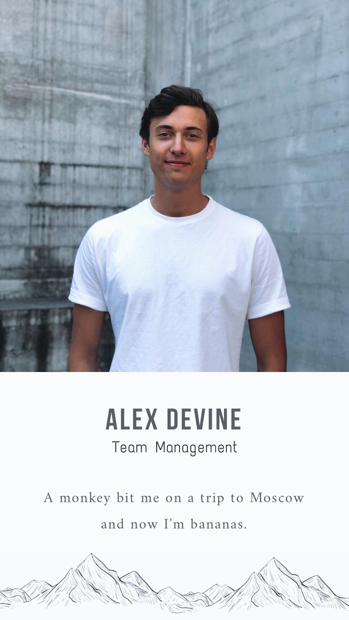 Team Man., Alex Devine.jpg