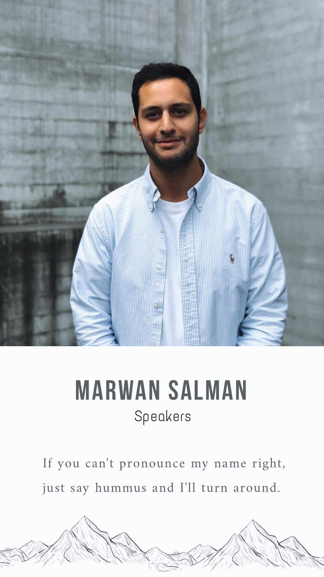 Speakers2, Marwan Salman.jpg