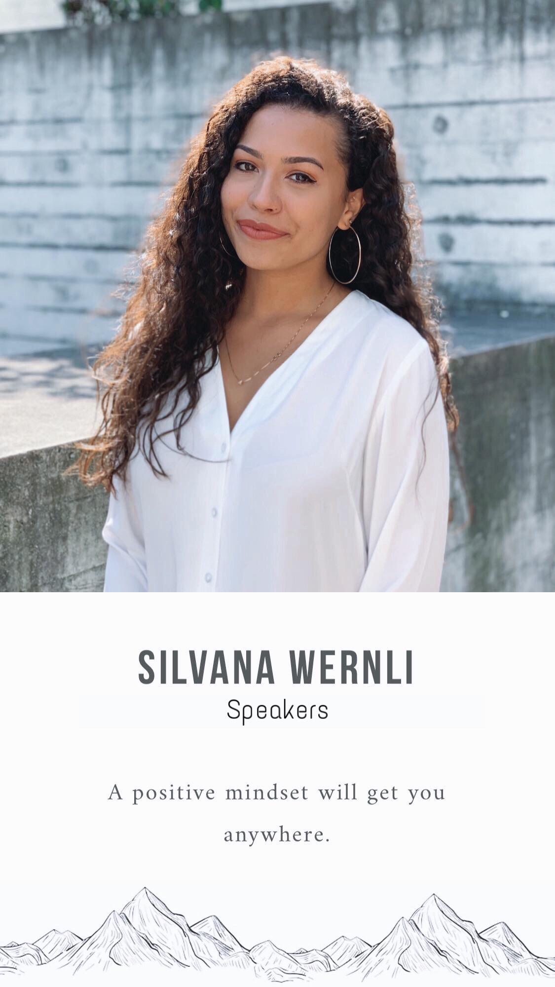 Speakers, SIlvana Wernli.jpg